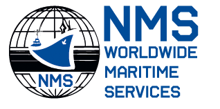 NMS Ltd Greece
